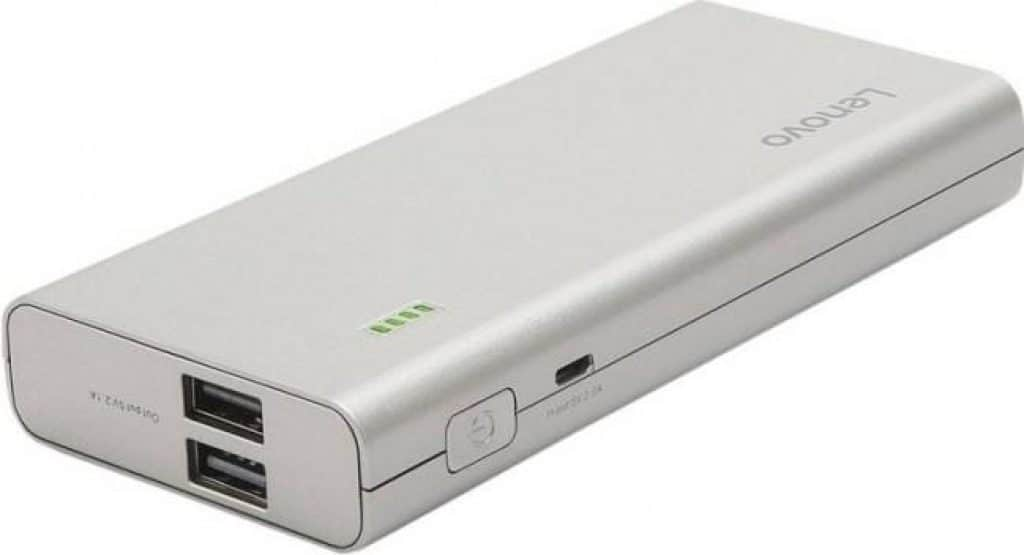 Best power bank india for iphone