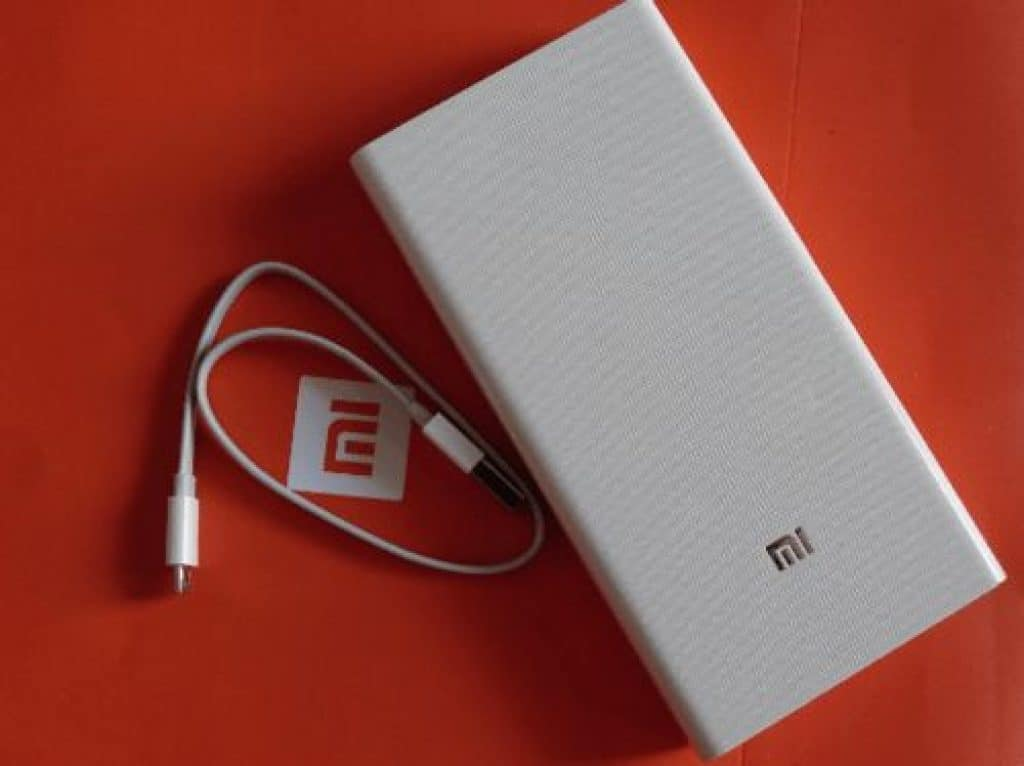 Best power bank brand ,