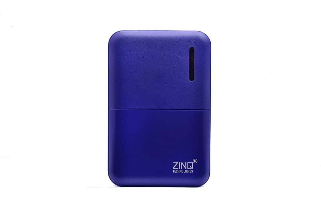 Power bank online india