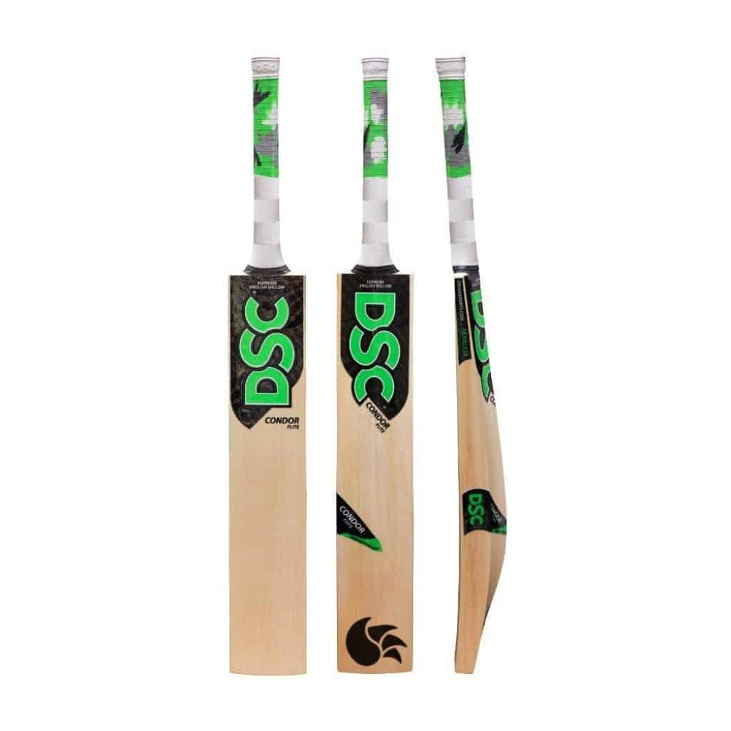 Best cricket bat prices