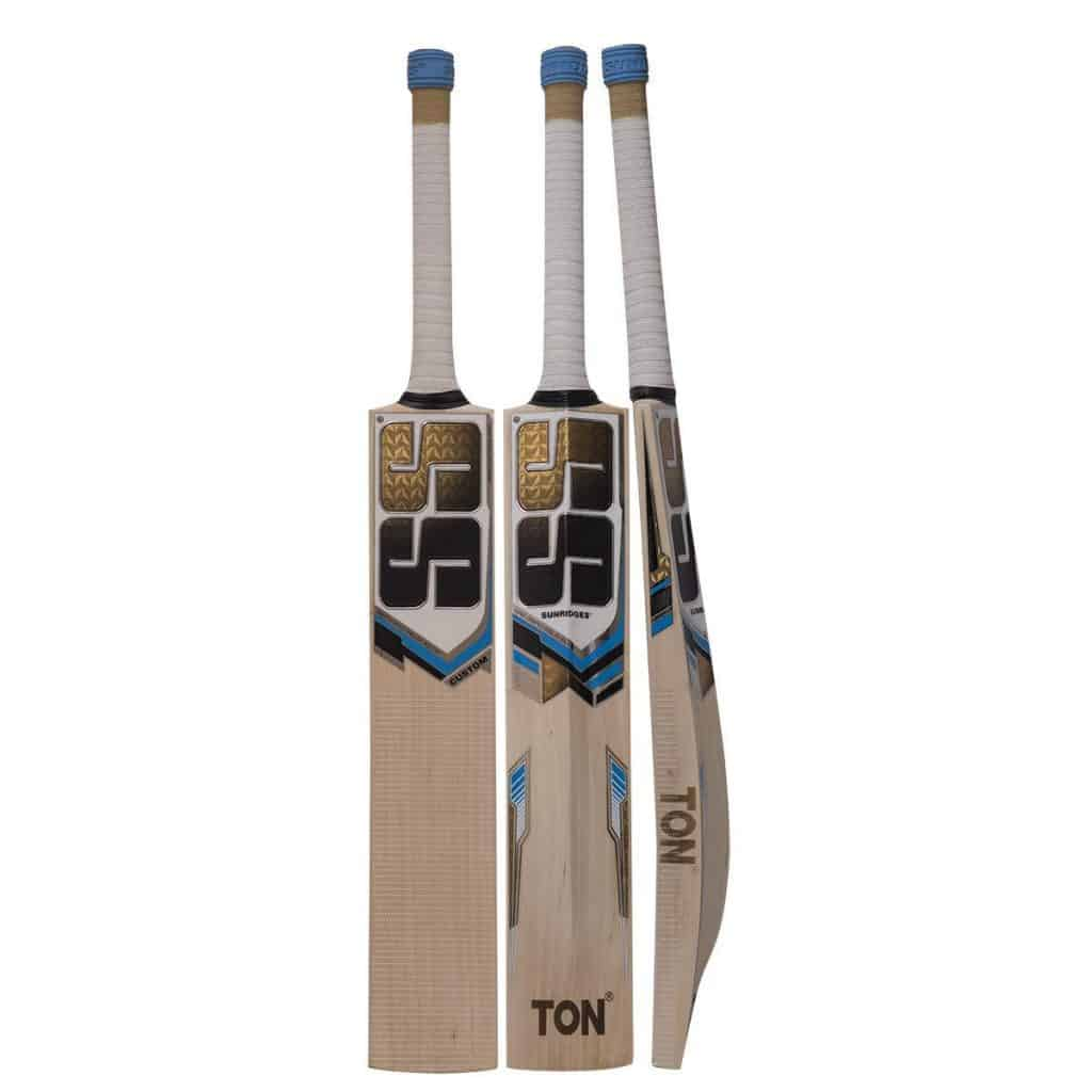 Best cricket bat prices 2020