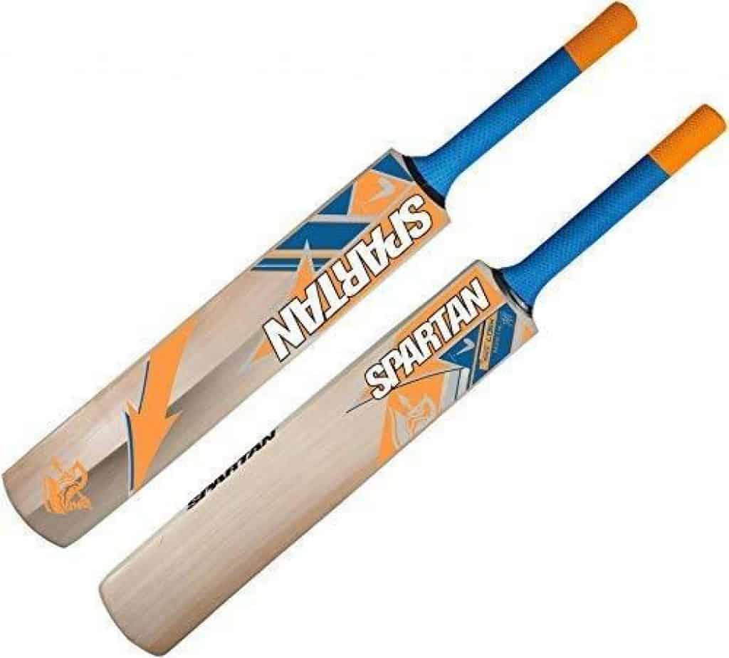 Best cricket bat under 1000