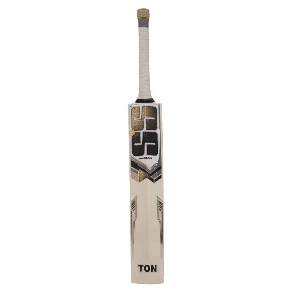 Best cricket bat 2020