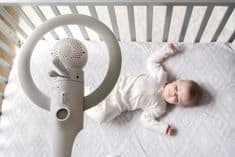 best baby monitors 2020