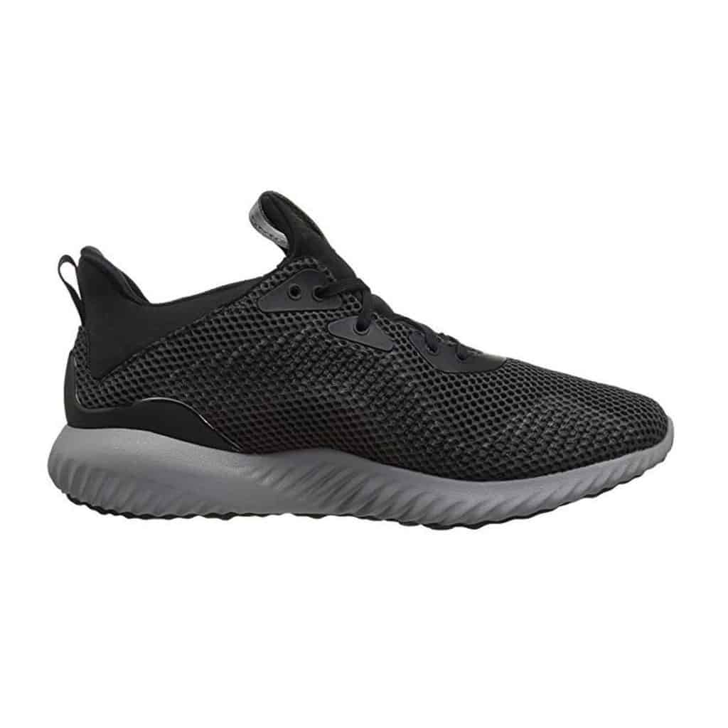 Best running shoes for women india