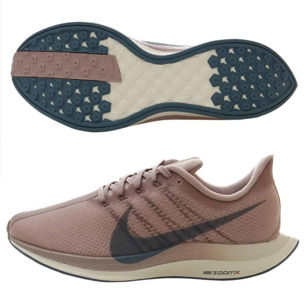 Best sports shoes for women in india