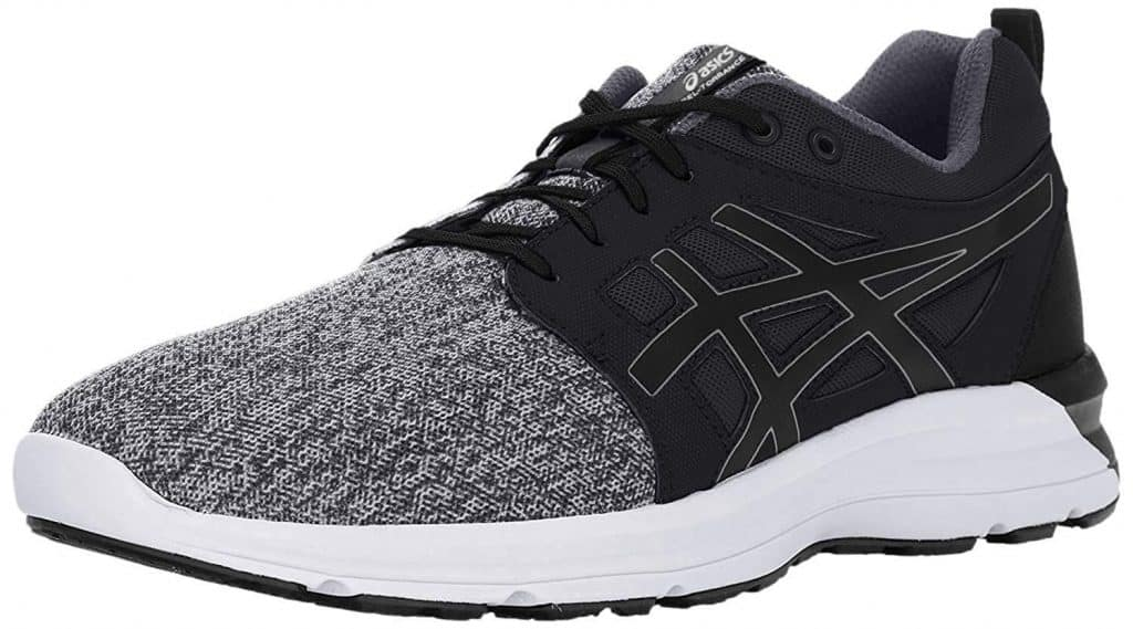 Best running shoes for women in India 2020