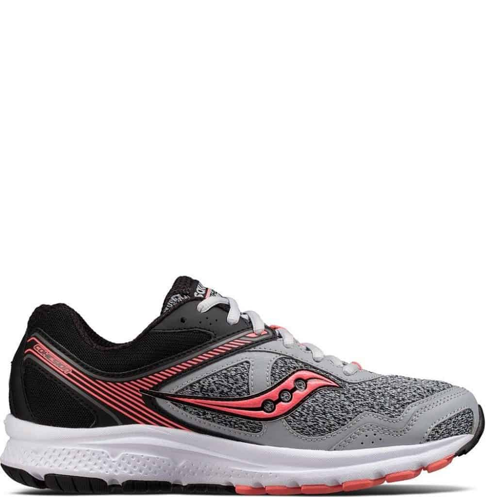 Top running shoes for women in india