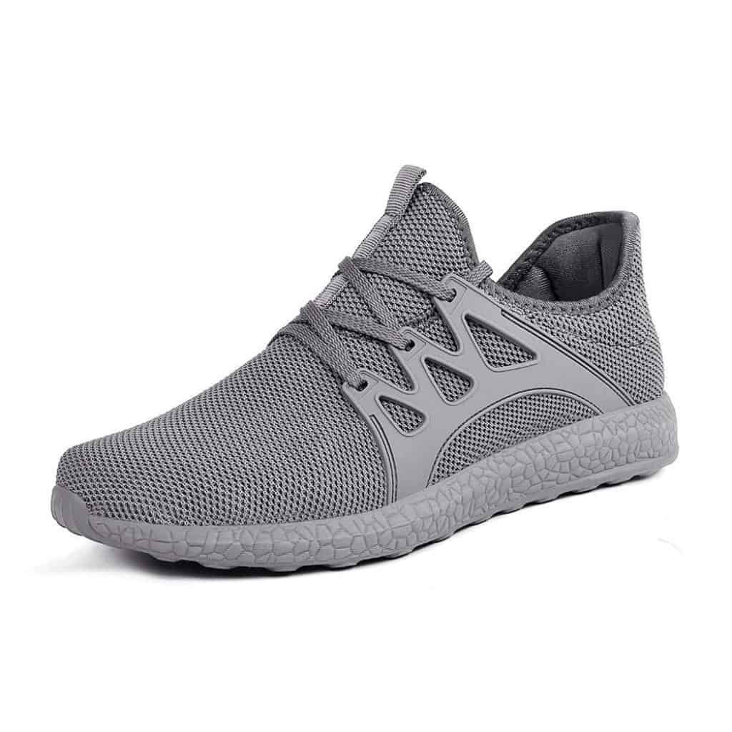Best brands for running shoes in india