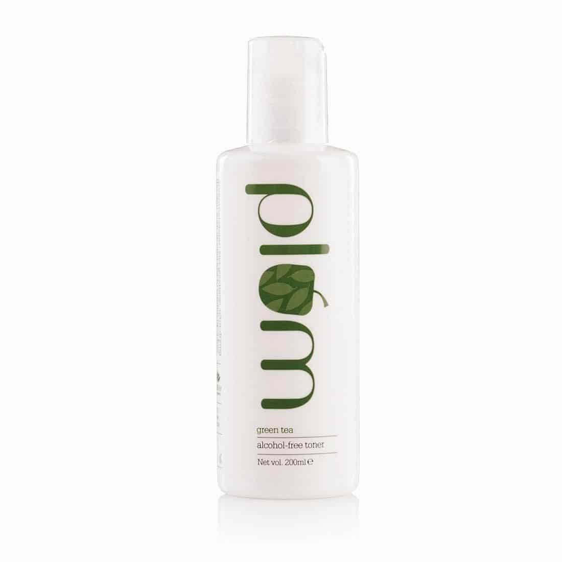 top toners for oily skin in India