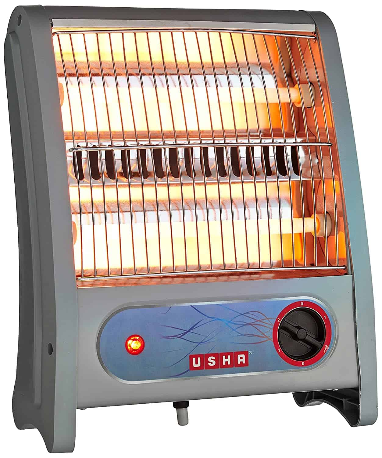 top room heaters in India