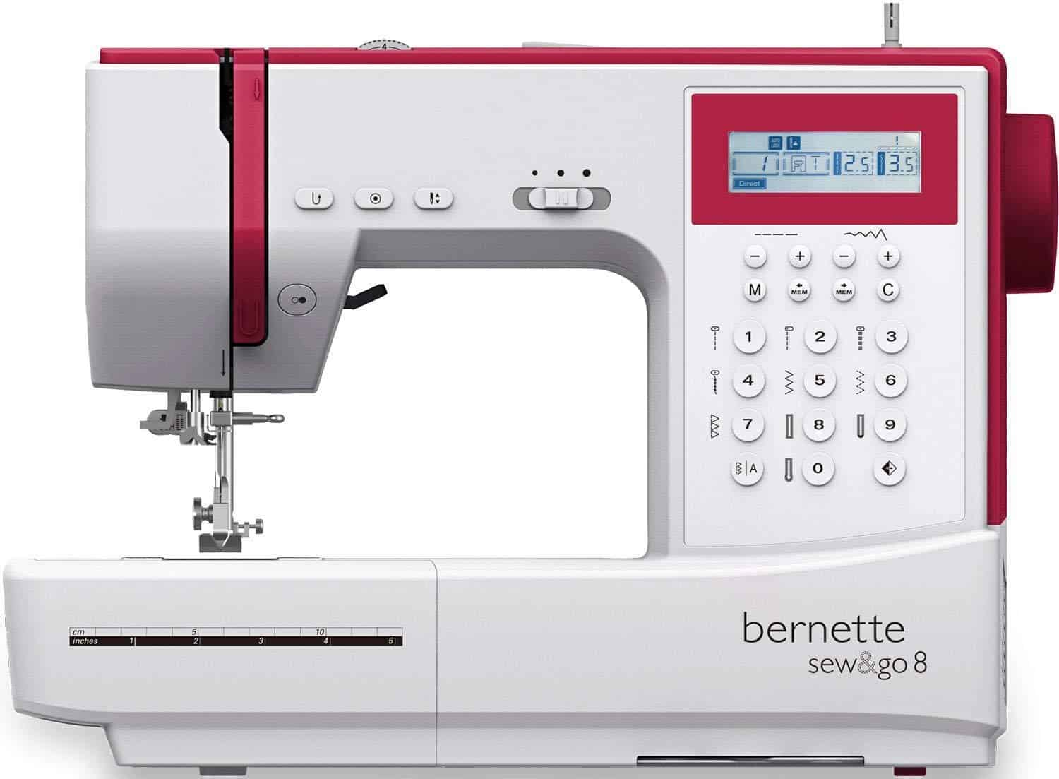 best portable sewing machines in India