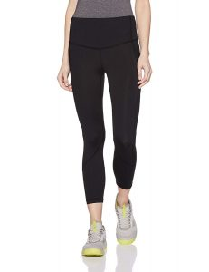 Best Quality Leggings Online India Stylish And Comfortable To Wear On Any Occasion Best India Products
