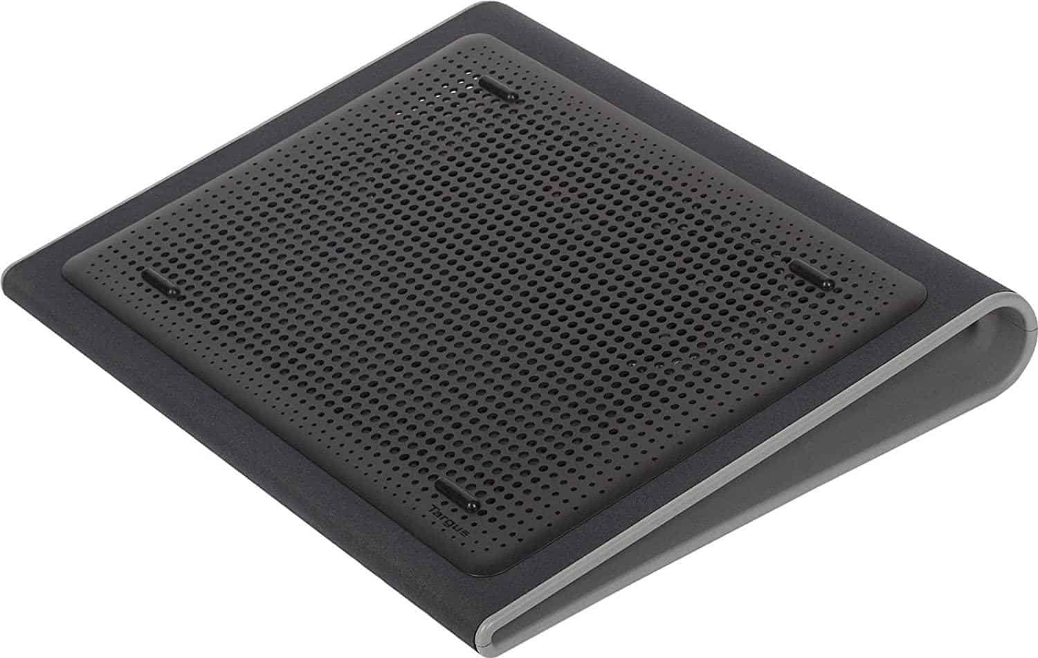 top cooling pads