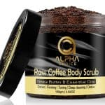best body polish kits in India