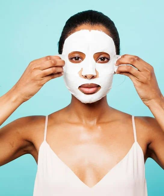 best sheet mask in India