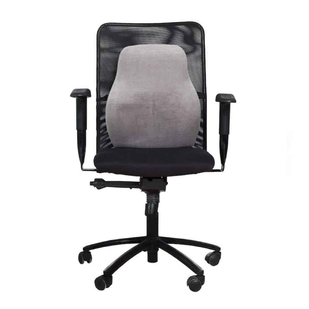 top back support chairs in India