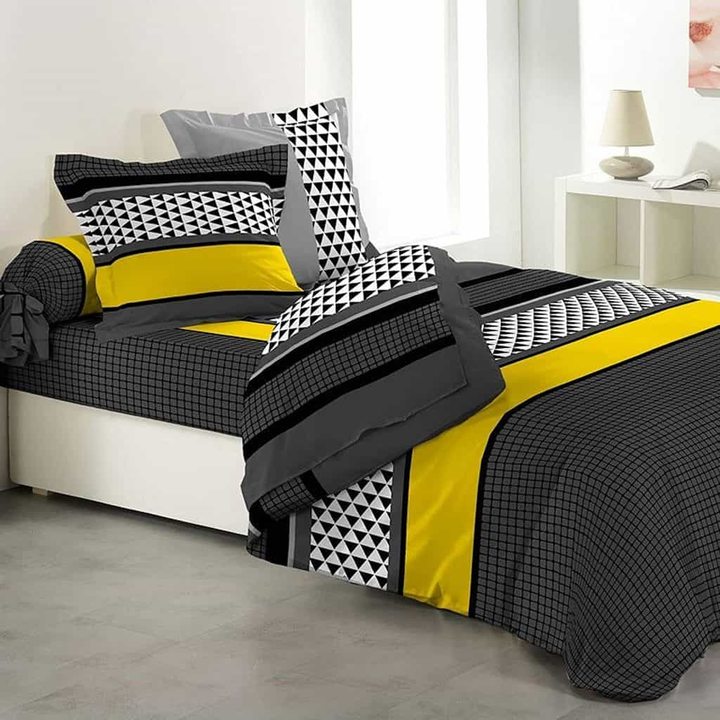 top quality bedsheet brands in India